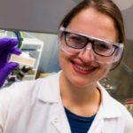 3D-биореактор на ребре дозволил вырастить челюстную кость из тканей пациента