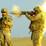 Почему армия США не так сильна, как кажется