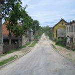 ТОП-25: Самые странные города и городки, которые вам доводилось посещать