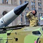«У нас развязаны руки»: вероятен ли ракетный удар Киева по Рф?
