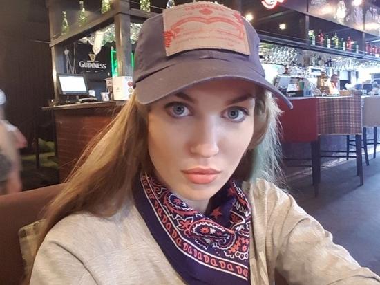 Мать «самой красивой наркоманки России» рассказала о попытках посадить дочь