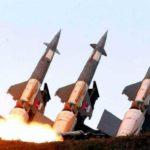 Опасность для России: США толкают Украину к «ракетному самоубийству»