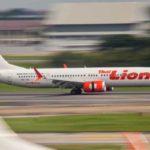 Инженеры расшифровали черные ящики Boeing-737 MAX. Возможно, оба крушения были вызваны неисправностью в системе
