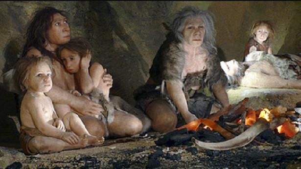 Неандертальцы: чтоизвестно сегодня онаших предках?