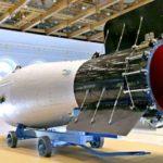 Нужна ли Рф ядерная бомба в 100 мегатонн?