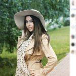 Порнозвезду Лену Беркову экстренно госпитализировали в Москве
