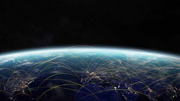 Минобороны выступило против передачи операторам частот для 5G. Они заняты спутниковой связью военных