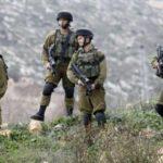Армия Израиля нанесла новые ответные удары всекторе Газа