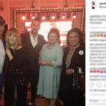 Пугачева призналась, у кого она «чуть-чуть своровала» образ
