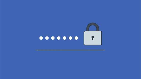 """Facebook: мы хранили незашифрованными """"сотки миллионов"""" паролей"""
