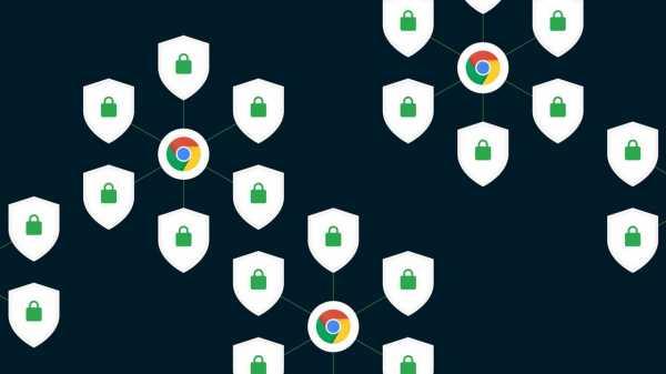 Гугл призвала немедля обновить Chrome