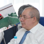 Депутат назвавший пенсионеров алкашами и тунеядцами подал в отставку