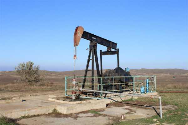 Мобильное приложение упростит проектирование нефтегазовых месторождений в Рф