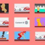 Вести.net: Google доделал подцензурный поисковик для Китая