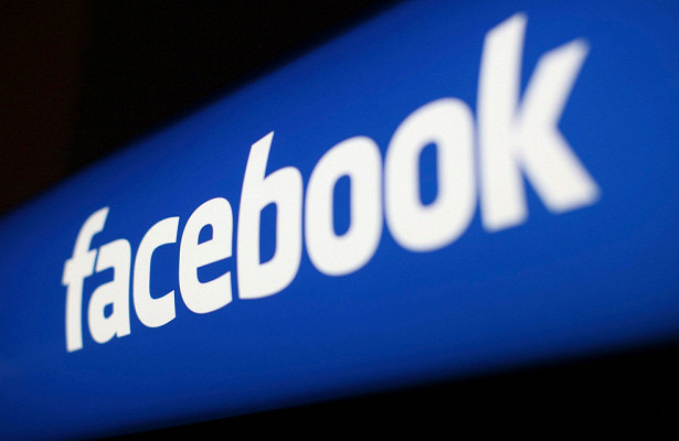 Американские власти обвинили Facebook вдискриминации