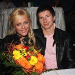 Прошлый супруг Началовой откомментировал погибель певицы