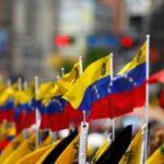 МИДБразилии призвал Россию отозвать военных изВенесуэлы