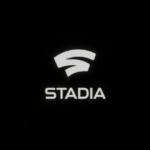 Гугл запустит пасмурный игровой сервис Stadia