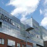 Вести.net: «Yandex.Дзен» обновил методы индивидуальных советов новостей
