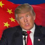 Утро с FXClub: Соглашение между США и Китаем снова под вопросом
