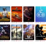 WASD.TV — новая стриминговая платформа, где ты сможешь подписать контракт с Gambit Esports