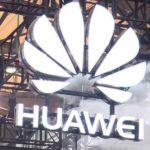 СМИ: Huawei запустит в Рф соперника Apple Music