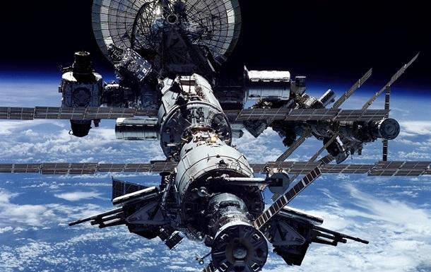 Источник сказал оувольнении разраба новейших русских модулей МКС