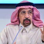 Саудовский министр заявил о глобальном значении санкций против Рф