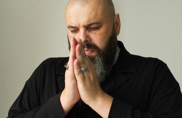 «Мыосознаем ивдохновляем друг дружку»: Максим Фадеев сказал оотношениях сНаргиз