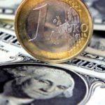 Накал отношений: США выводят деньги из Европы, ЕС отвечает зеркально