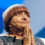Умерла сценарист «Последнего танго в Париже»