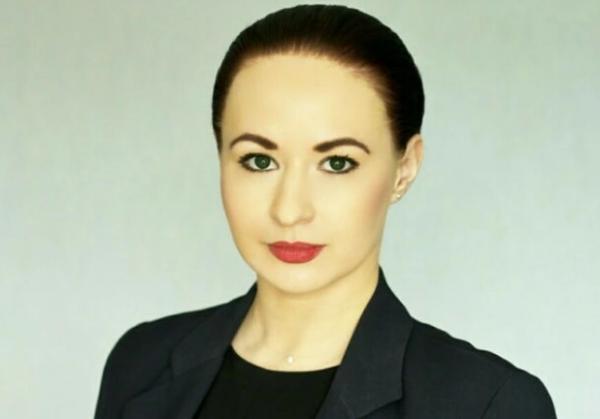 На выборах мэра Усть-Илимска одолела 28-летняя домохозяйка из ЛДПР