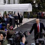 Zero Hedge: Как пресса «изобрела» скандал с Россий от начала и до конца