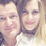 Супруга Марата Башарова подала на развод