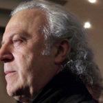 «Больное общество»— автор песни «Маленькая страна» Резник осодержании внейэкстремизма