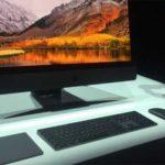 Apple обучит компы заряжать клавиатуры и мыши на расстоянии