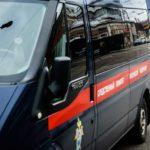 Адвокат сообщил об обысках в доме Абызова в Жуковке