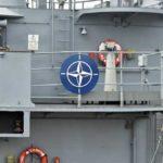 ВНАТО назвали цель сохранения присутствия вЧерном море