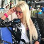 Откровения новой жены Кузьмина: «Из-за здоровья Владимира подадим в суд»