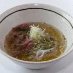 Эксперты назвали самые полезные и самые вредные российские супы