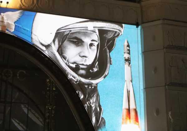 На «Байконуре» законсервируют стартовый комплекс, с которого Гагарин полетел в космос