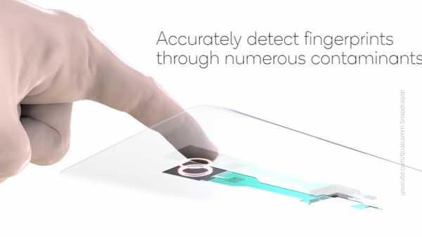 Вести.net: защиту Galaxy S10 обманули распечаткой с 3D-принтера