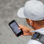 Раскрыты сроки выхода iPhone SE2