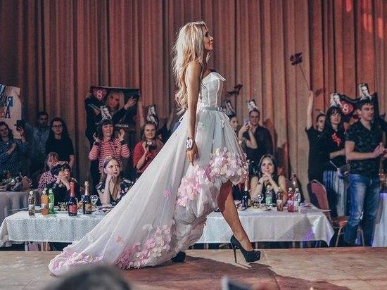 """Кураев назвал наказание священнослужителя за откровенную фотосессию жены """"маленькой катастрофой"""""""
