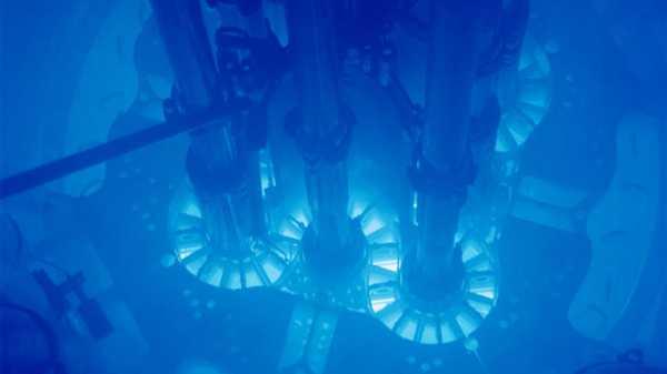 Физики нашли способ генерировать свет в вакууме