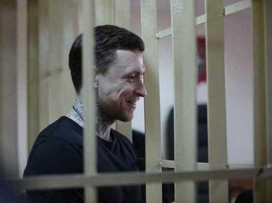Адвокат Мамаева объяснил его веселье после решения суда
