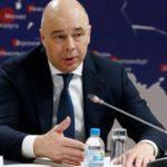 Силуанов сообщил о наличии «плана Б» на случай санкций против госбанков