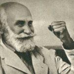 Реддиторы рассказывают о своих Павловских рефлексах