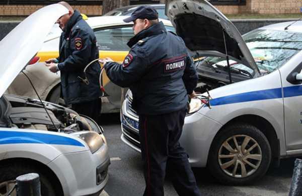 Десятки тысяч человек эвакуированы изТЦЕкатеринбурга