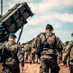США делают из Польши «смертника» в будущей войне с Россией